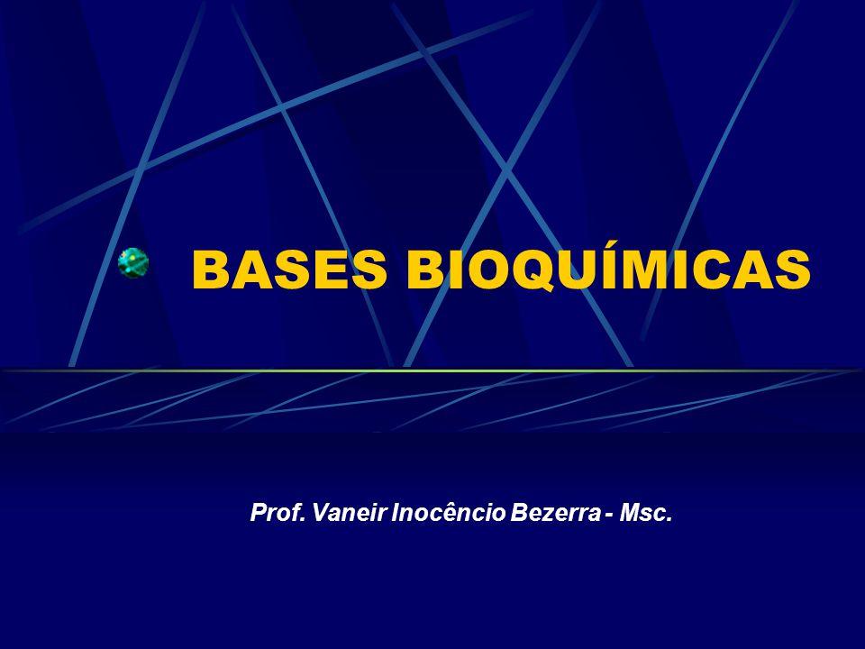 8/6/201521 Semiologia bioquímica e funcional: - Regulação dos níveis glicêmicos: CÉLULA GLICOGÊNIO HEPÁTICO GLICOSE PÂNCREAS insulin a glicogenólise glicogênese glucagon glicólise