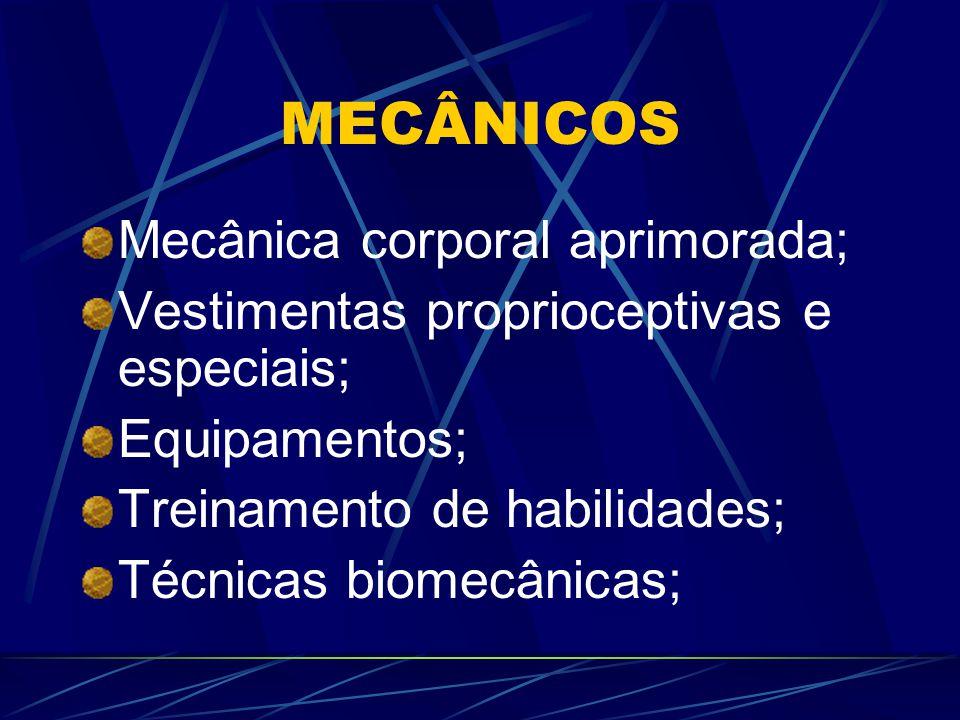 PSICOLÓGICOS Simpaticomiméticos; Anfetaminas; Clenbuterol; Efedrina; Epinefrina; Cocaína; Cafeína