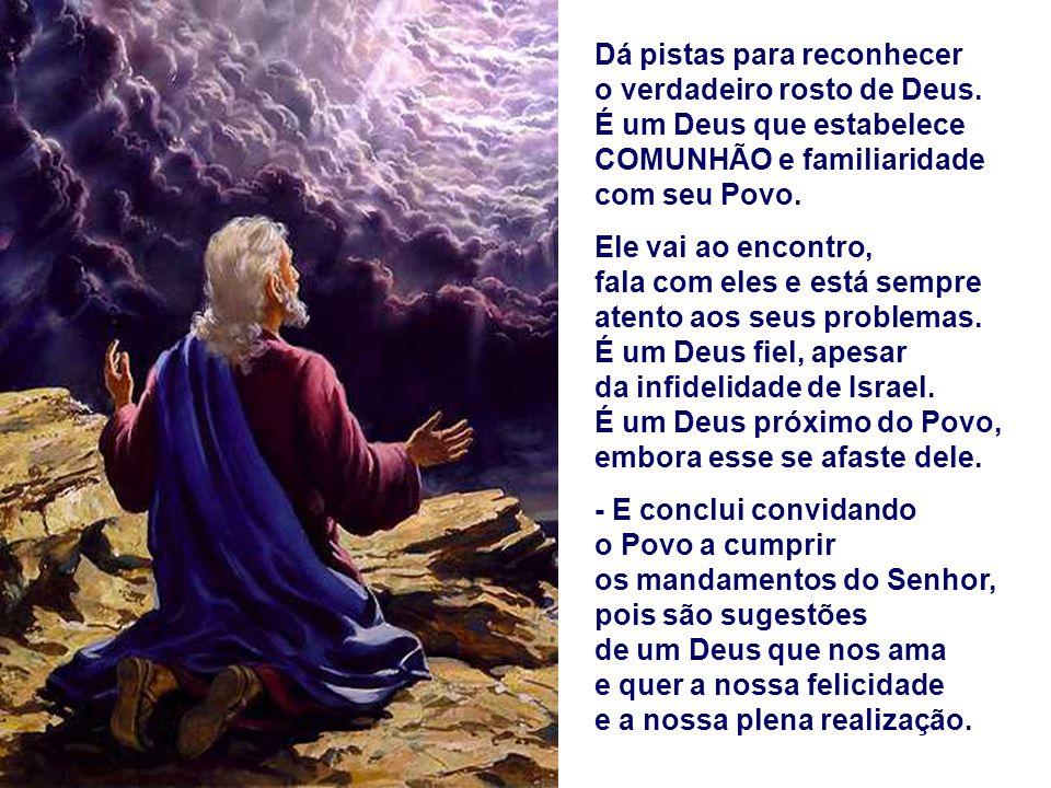 A festa da TRINDADE nos convida a refletir sobre o Mistério da vida íntima de Deus e conhecer melhor quem é nosso Deus. Ele se revela como Pai, Filho