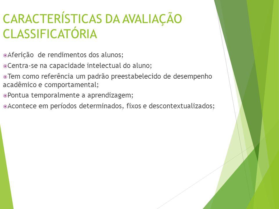 3.PROPOSTA CURRICULAR PREVISTA NO PROJETO PEDAGÓGICO PARA O CICLO  Tem como base Matrizes Curriculares vigentes.