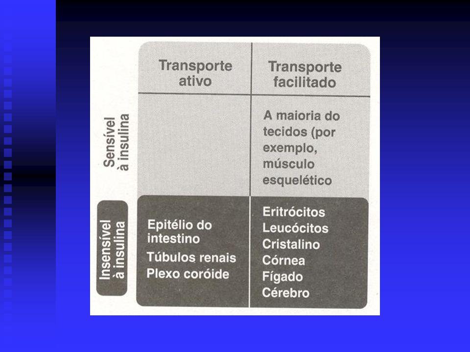 Bibliografia DEVLIN, Thomas M.- Manual de Bioquímica com Correlações Clínicas.