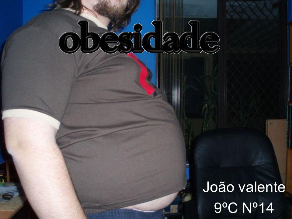 João valente 9ºC Nº14