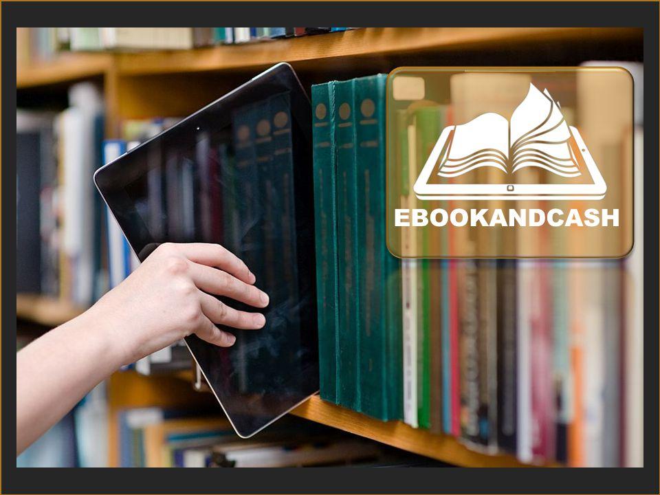Especialistas preveem que em 2018 os ebooks ultrapassem os livros impressos. EBOOKANDCASH