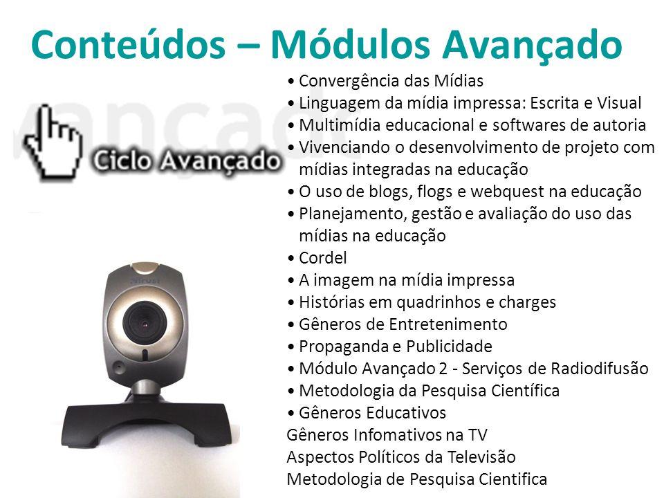 Ambiente virtual em que se desenvolve E-Proinfo: http://eproinfo.mec.gov.br/http://eproinfo.mec.gov.br/