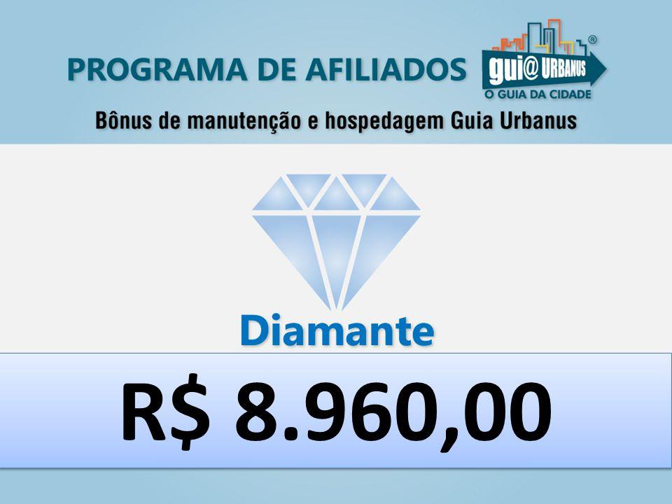 R$ 8.960,00