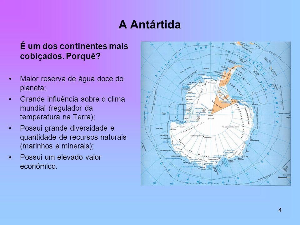 Resultado de imagem para antarctica minérios