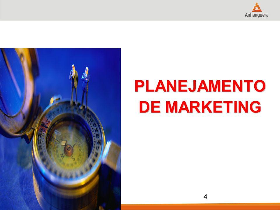PLANEJAMENTO DE MARKETING 4
