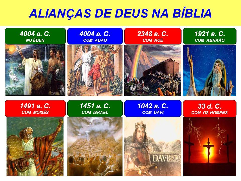 A ARCA DA ALIANÇA A LEI DE DEUS DENTRO DA ARCA DA ALIANÇA A LEI DE MOISÉS FORA DA ARCA DA ALIANÇA