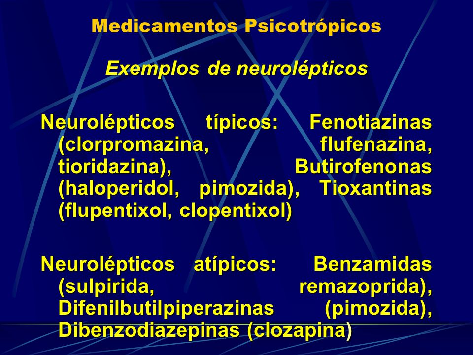 best non prescription viagra