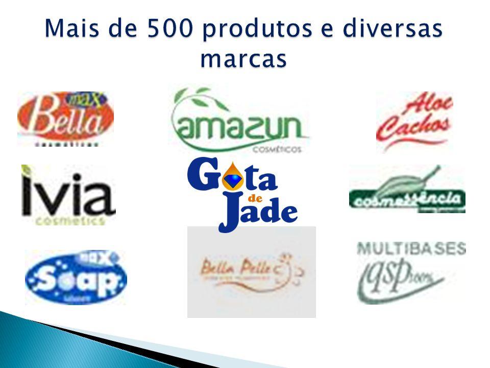  Em todos os investimentos você recebe 6,67% por planos vendidos ( indicação) Bronze = R$ 6,00 Prata = R$ 20,00 Ouro = R$ 40,00 Jade = R$ 200,00