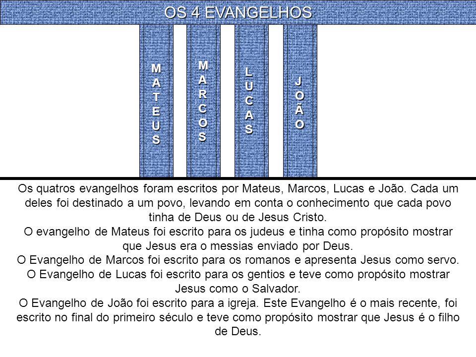 GÁLATASGÁLATASGÁLATASGÁLATAS EFÉSIOSEFÉSIOSEFÉSIOSEFÉSIOS ATOSATOSATOSATOS ROMANOSROMANOSROMANOSROMANOS 1COROINTIOS1COROINTIOS1COROINTIOS1COROINTIOS 1 LIVRO HISTÓRICO O livro de Atos é um relato do inicio da igreja de Jesus Cristo na terra.