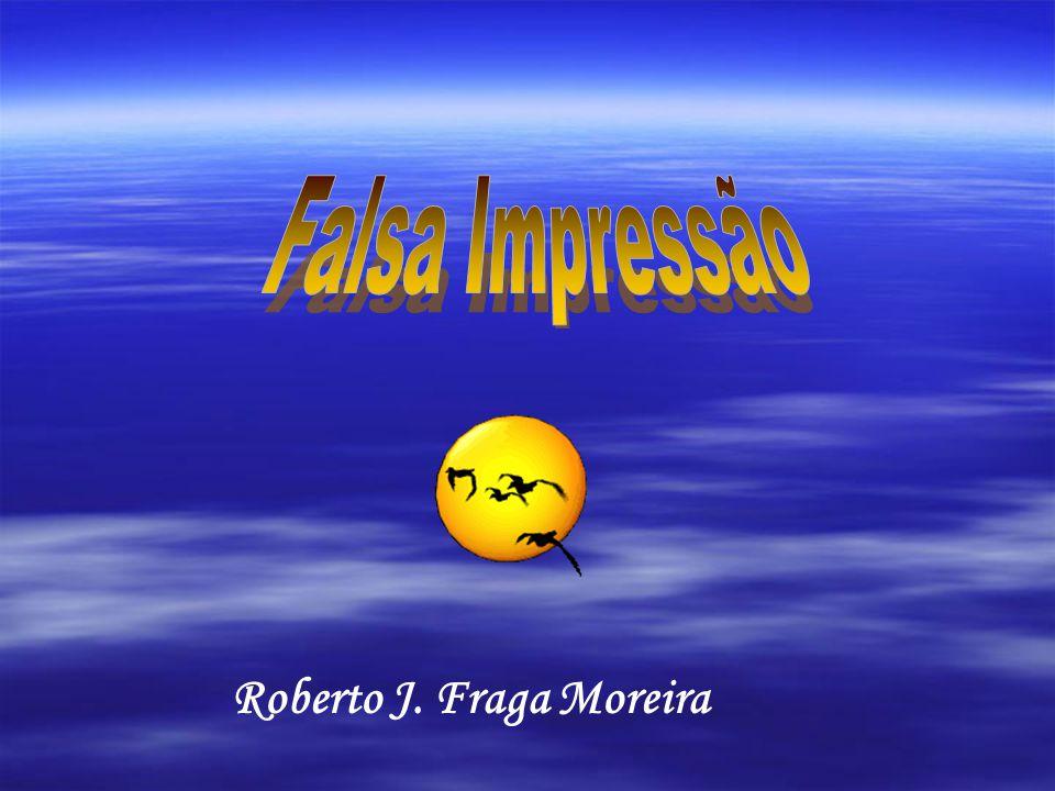 Roberto J. Fraga Moreira