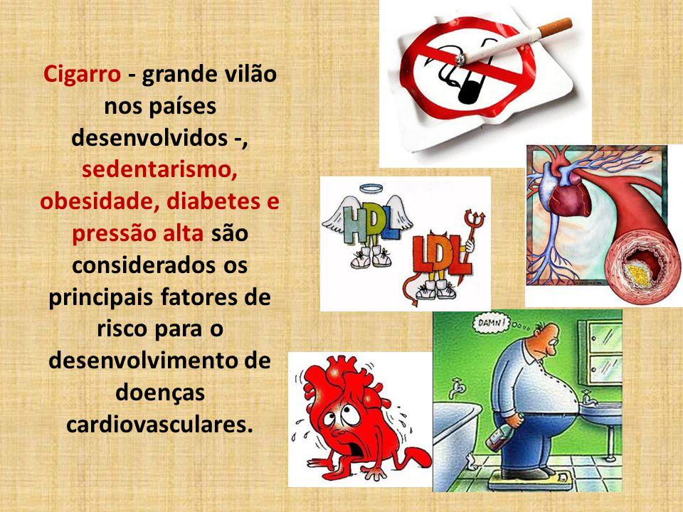 O tratamento e controle da hipertensão, por exemplo, podem diminuir em até 40% o risco de que o paciente sofra um derrame.