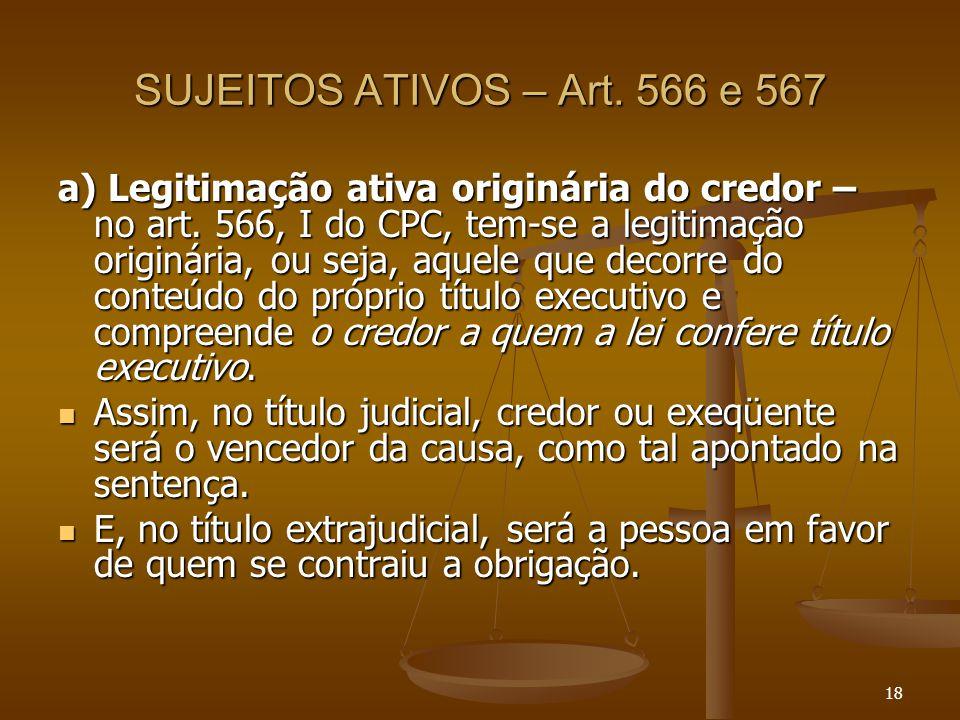 Art 475 N Cpc #15