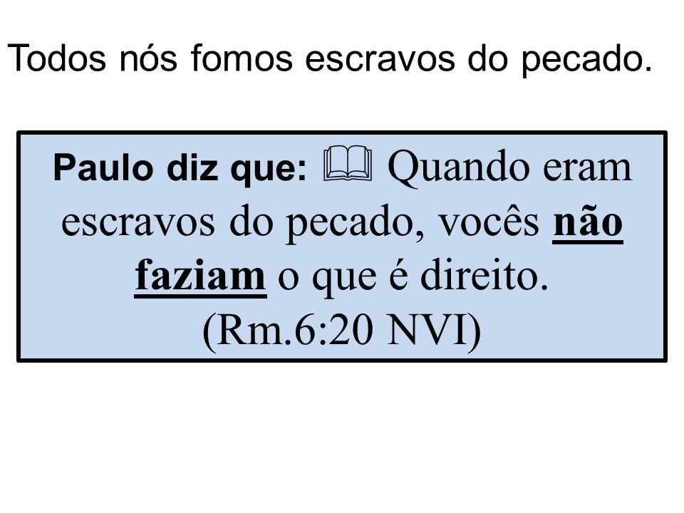 Aos desertores Satanás estabelece Aos desertores do seu reino, Satanás estabelece o castigo do ódio e da mais profunda humilhação, a cruz!
