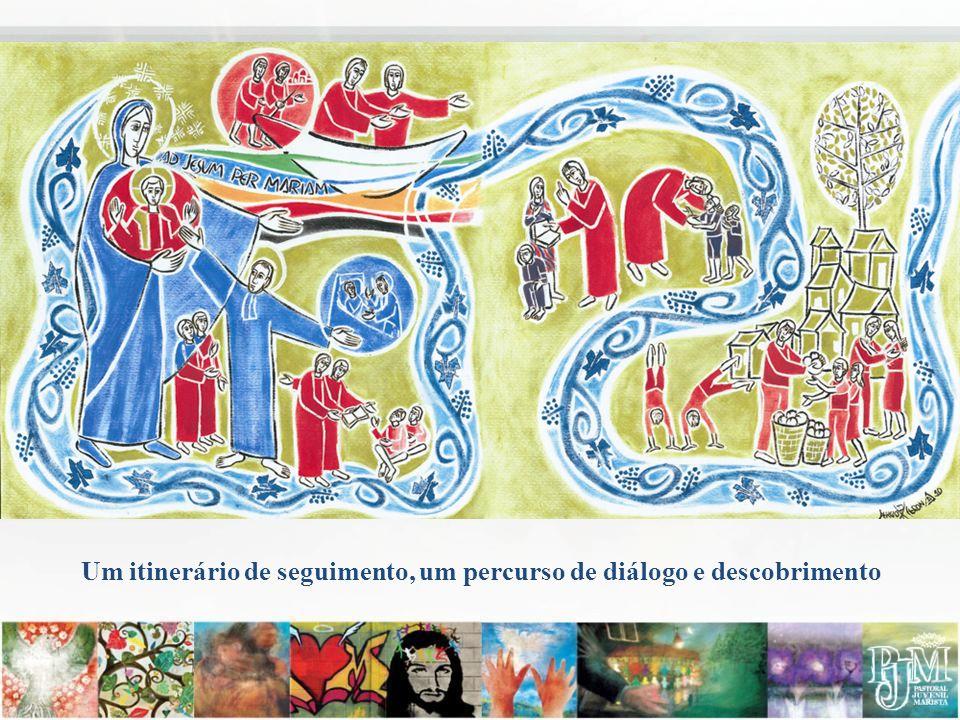 REUNIÃO 04 LHERMITAGE, A NOSSA CASA COMUM