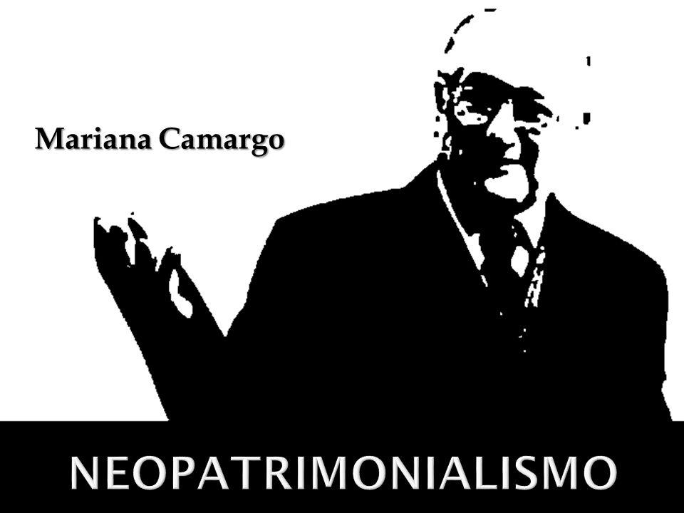 Quem foi Antônio Lopes de Sá?