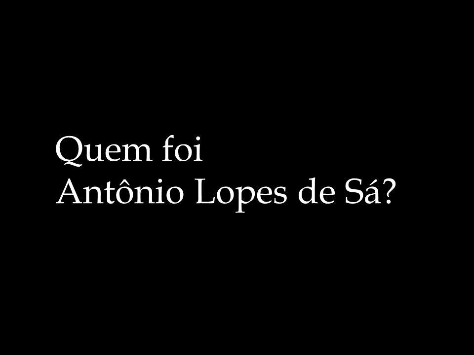 NEOPATRIMONIALISMO Amorim Mazi DÁuri a PRINCIPAIS INFLUÊNCIAS
