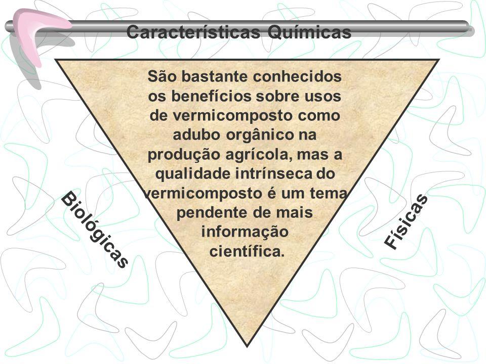 (B) em duas camadas de 0,20 m cada. (A) os substratos foram colocados de uma só vez.