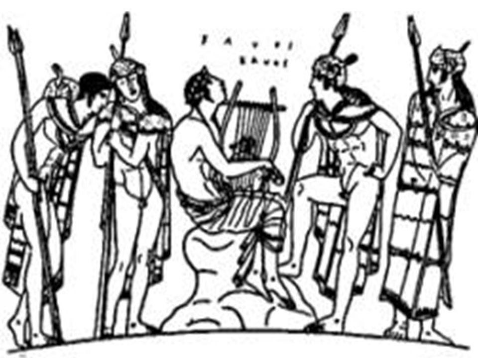 As principais fases da história da música 01-ARTE CRISTÃ ANTIGA Fase Catacumbária Entoavam um tipo de oração cantada, a uma voz, em ritmo prosódico do texto em latim, sem acompanhamento musical.
