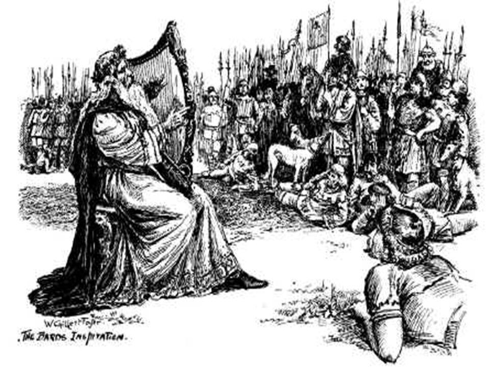 A idade Média foi dominada pelo Cristianismo, os monges eram quase as únicas pessoas que sabiam ler, as artes estavam sempre subordinadas à religião, inclusive a música, por esta razão os cantos gregorianos são as principais manifestações musicais que chegaram até os nossos dias.