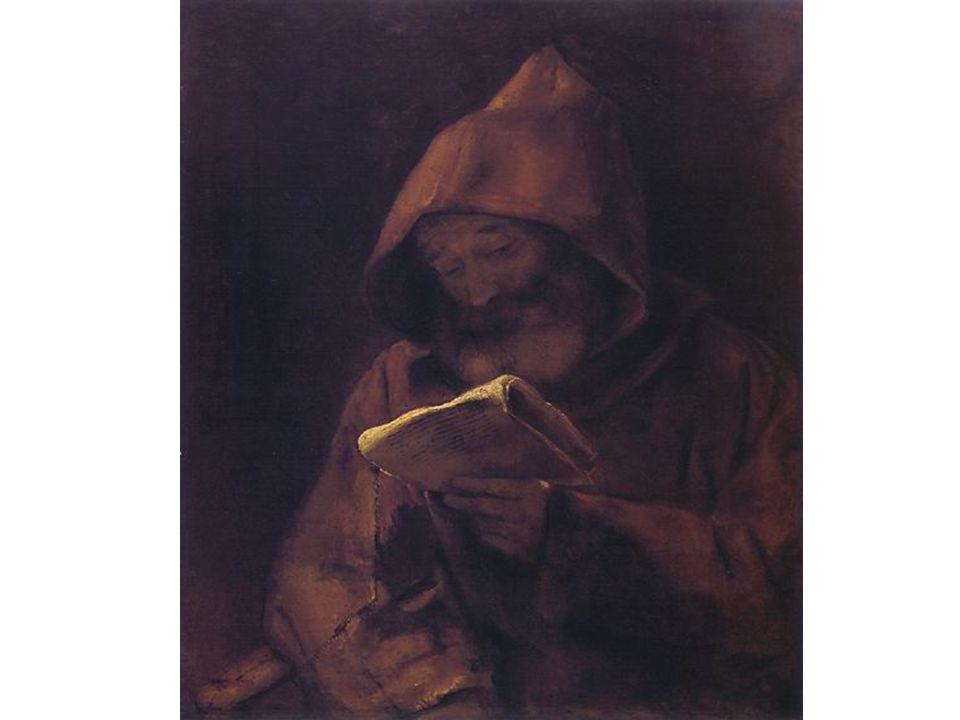 Giovanni da Palestrina (1525-1594) Eliminou o acompanhamento instrumental, criando composi ç ões a capela , isto é, dedicadas exclusivamente à voz humana.