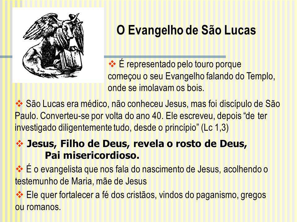 Jesus, Filho de Deus, revela o rosto de Deus, Pai misericordioso. Jesus, Filho de Deus, revela o rosto de Deus, Pai misericordioso. É representado pel