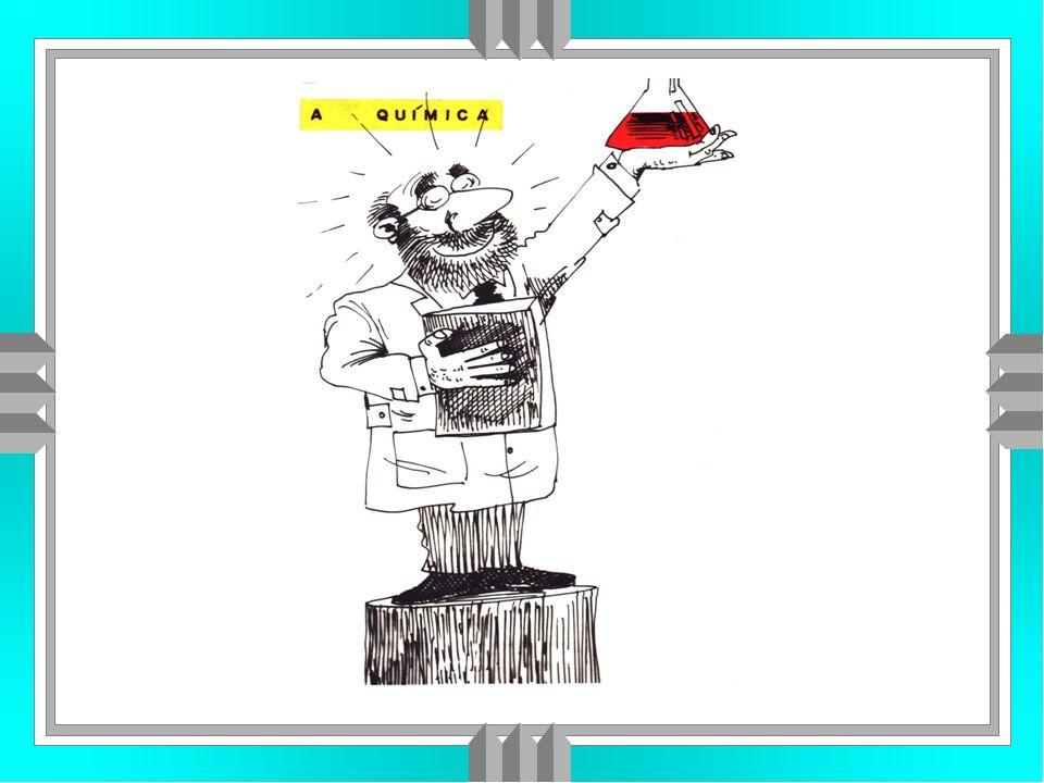CLASSE 3 - LÍQUIDOS INFLAMÁVEIS CONSIDERAÇÕES PRÁTICAS: MONITORAMENTO PERMANENTE.