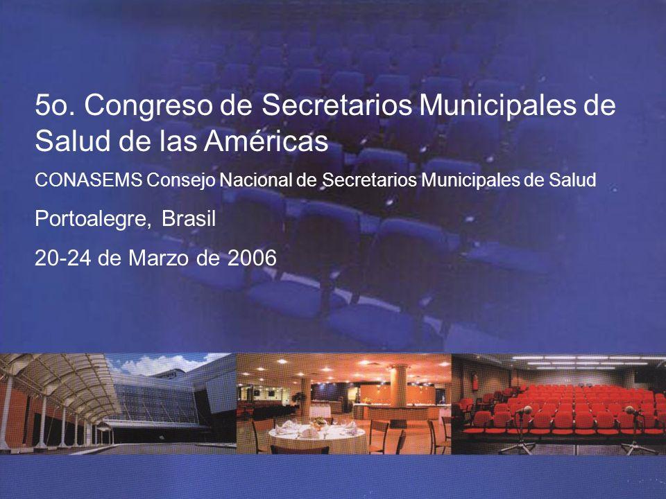 Antes reforma (1986) Ministerio de la Previdencia Social: Contratación de rede prestadora de servicios Seguridad para trabajadores formalizados Minist