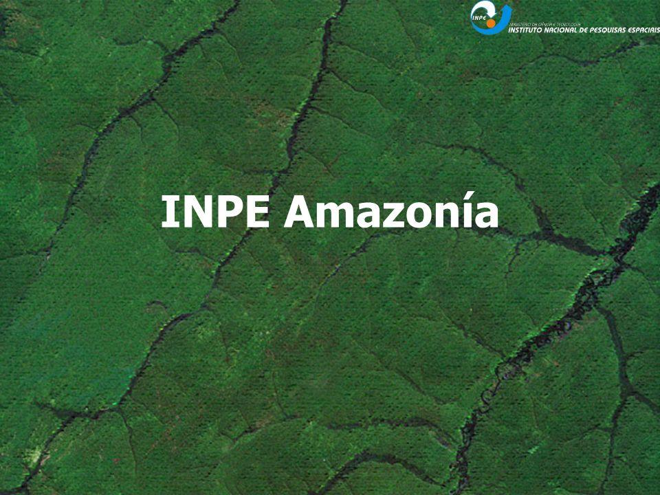 Dificultad para realización de misiones de campo Poca interacción con la comunidad Amazónica