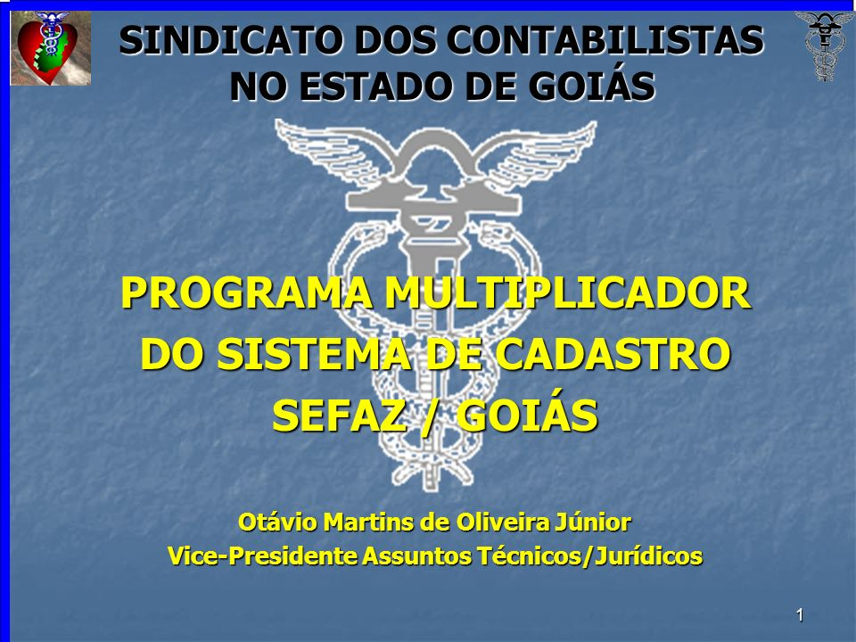 22 SUSPENSÃO CADASTRAL 14.