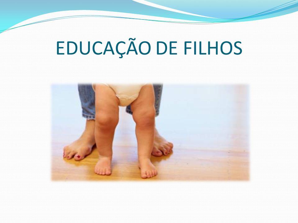 CURSOS DO MINISTÉRIO GFI COMO CRIAR SEUS FILHOS ALCANÇANDO O CORAÇÃO DO SEU ADOLESCENTE