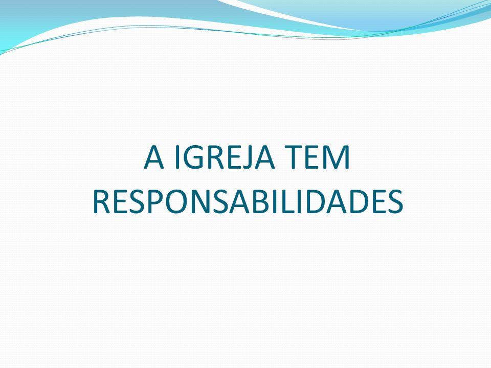 RESPONSABILIDADE COM AS CRIANÇAS A DESOBEDIÊNCIA IMPEDE A CRIANÇA DE DESENVOLVER UM RELACIONAMENTO PESSOAL COM CRISTO, ELA PRECISA SER LIBERTA DO ESPÍRITO DA DESOBEDIÊNCIA.