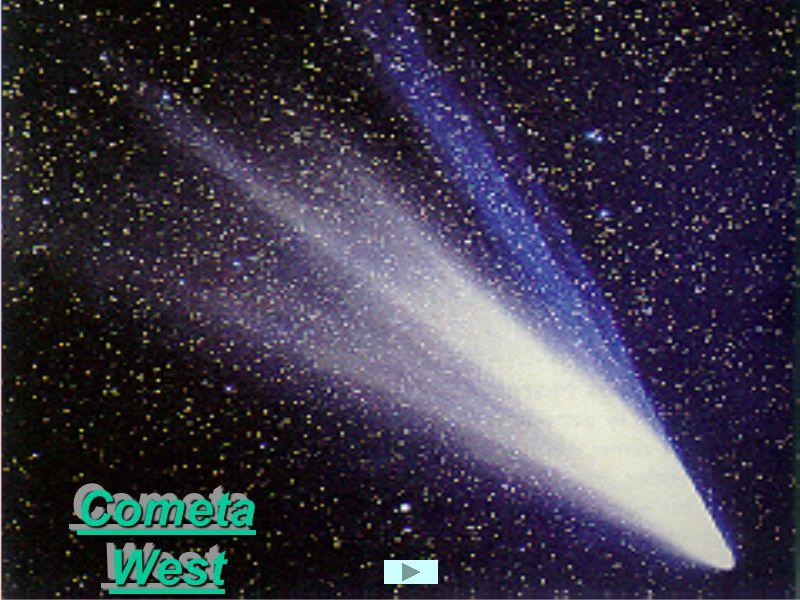 Cometa West