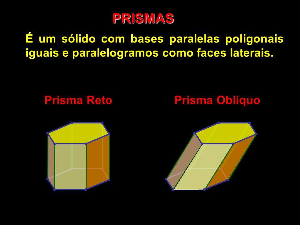 Exercício de Geometria Espacial – pág.