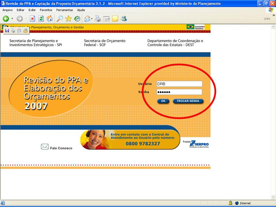 16 https://sidornet.planejamento.gov.br/captacao