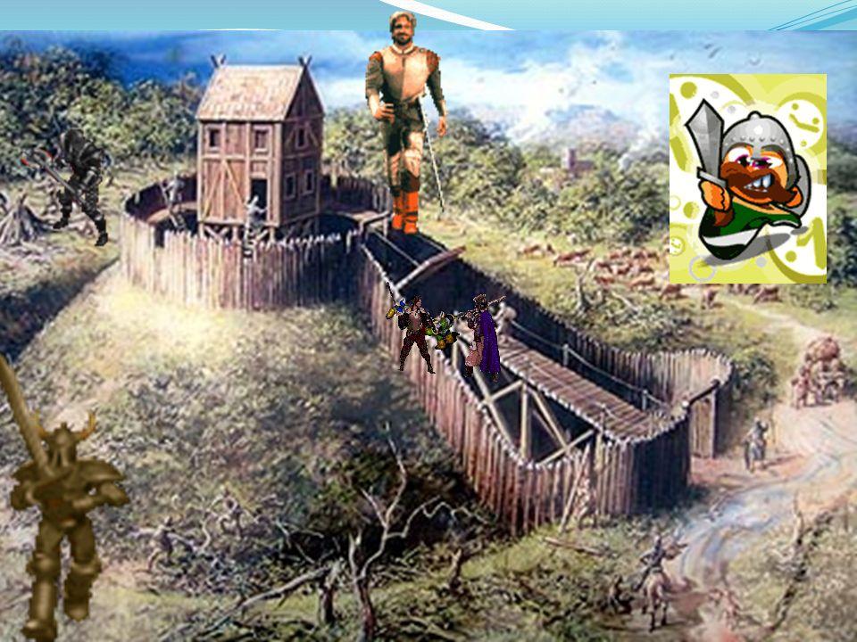 Isto foi feito mas, a parte ocidental continuou sendo invadida pelos bárbaros.