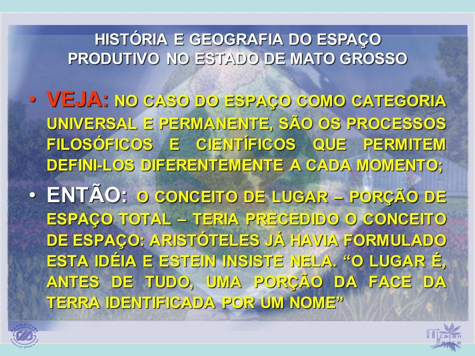 WILLIAN BUNGE (1963): DESTACA QUE O UNIVERSO NÃO É UM AMONTOADO DE COISAS, E SIM UM SISTEMA FORMADO DE SISTEMAS QUE AGEM ENTRE SI COMO SE FOSSEM SIMPLES ELEMENTOS.WILLIAN BUNGE (1963): DESTACA QUE O UNIVERSO NÃO É UM AMONTOADO DE COISAS, E SIM UM SISTEMA FORMADO DE SISTEMAS QUE AGEM ENTRE SI COMO SE FOSSEM SIMPLES ELEMENTOS.