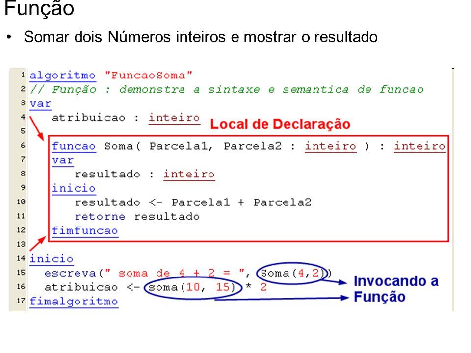Técnicas para aplicar modularização Identifique trechos de código que se repetem ou possuem muita similaridade.