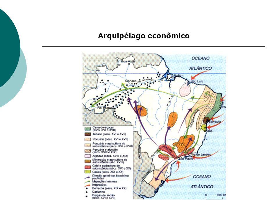 Situada no sul do Pará, é a maior jazida de minério de ferro de alto teor do mundo.
