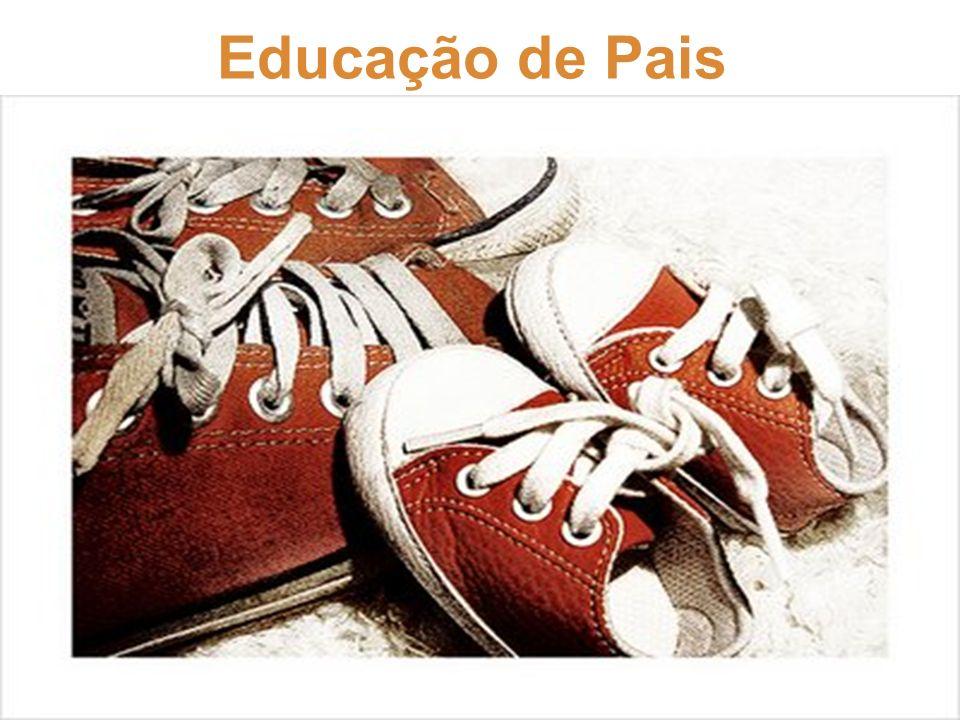 1 Educação de Pais