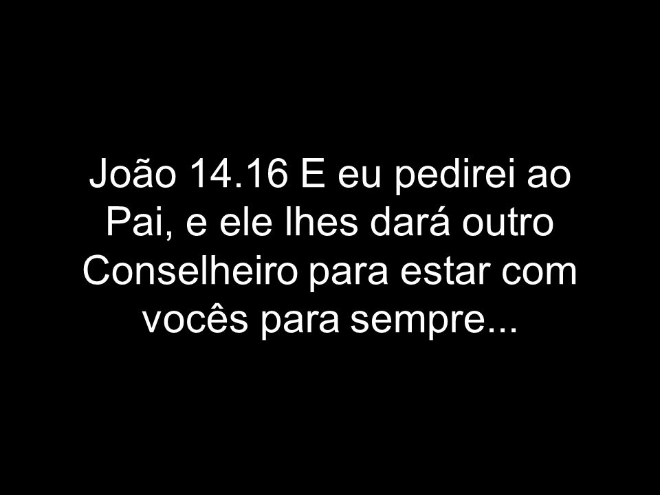 1 Coríntios 11.3 Quero, porém, que entendam que o cabeça de todo homem é Cristo, e o cabeça da mulher é o homem, e o cabeça de Cristo é Deus.