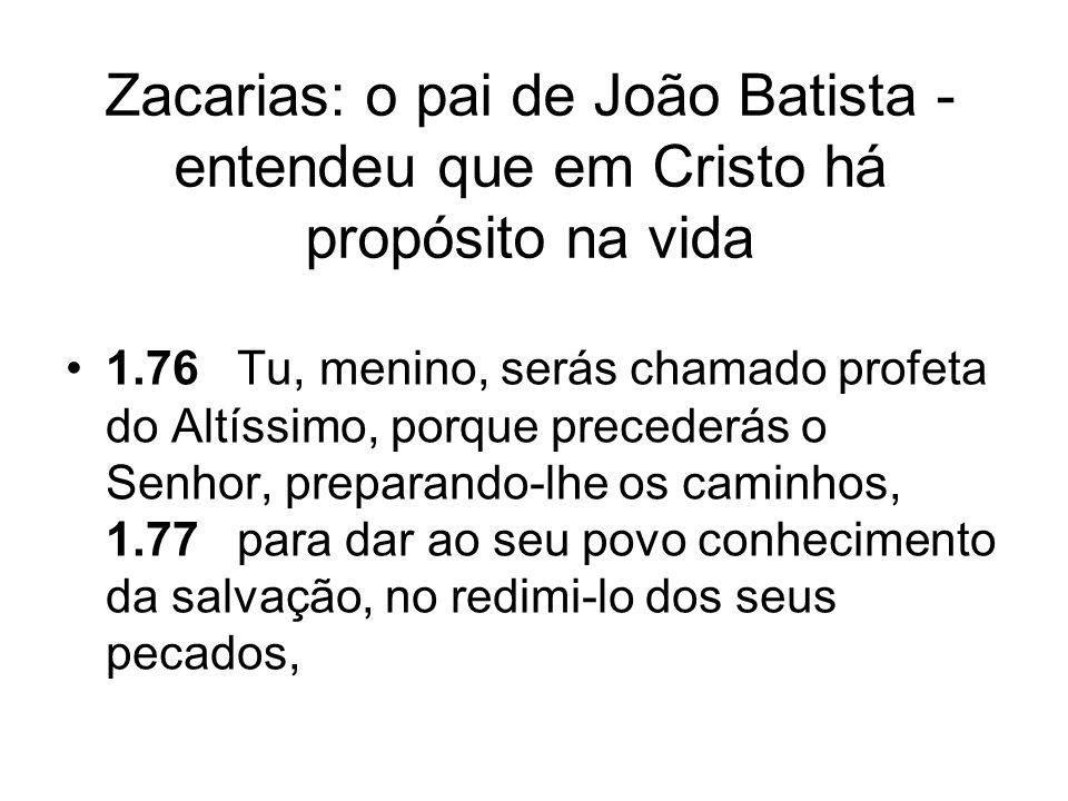 José: o primeiro a assumir um compromisso com Jesus 2.4 José também subiu da Galiléia, da cidade de Nazaré, para a Judéia, à cidade de Davi, chamada Belém, por ser ele da casa e família de Davi, 2.5 a fim de alistar-se com Maria, sua esposa, que estava grávida.