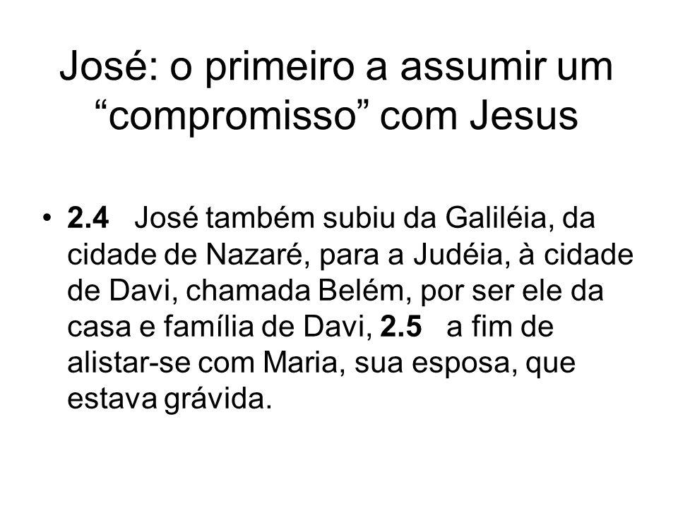 Os Pastores: os primeiros a buscarem Jesus, o Salvador 2.11 é que hoje vos nasceu, na cidade de Davi, o Salvador, que é Cristo, o Senhor.