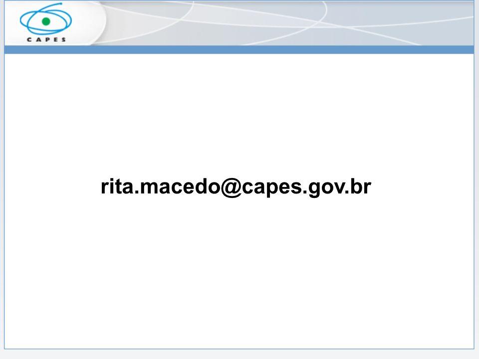 rita.macedo@capes.gov.br