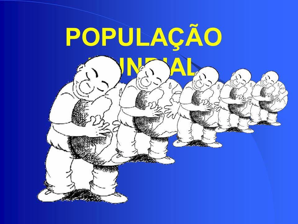 As migrações internas no território brasileiro, correspondem aos movimentos populacionais que ocorrem sem alterar a sua população total.