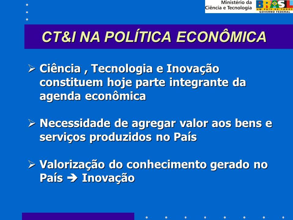 Obrigada, Marylin Peixoto marylin@mct.gov.br www.mct.gov.br