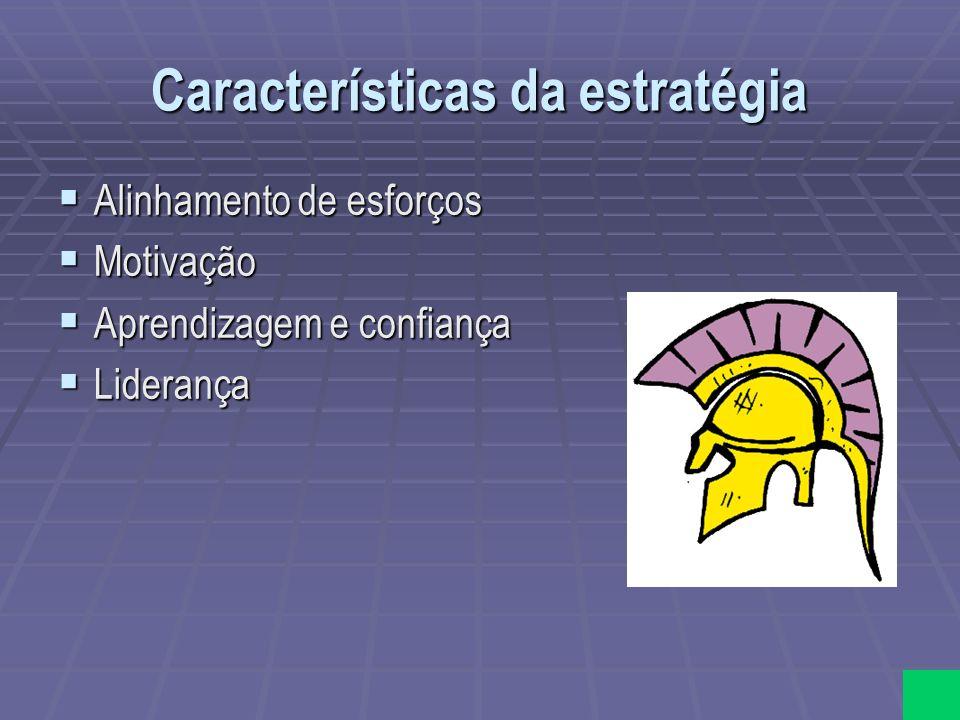 FERNANDES, Bruno H.R.; BERTON, Luiz H.