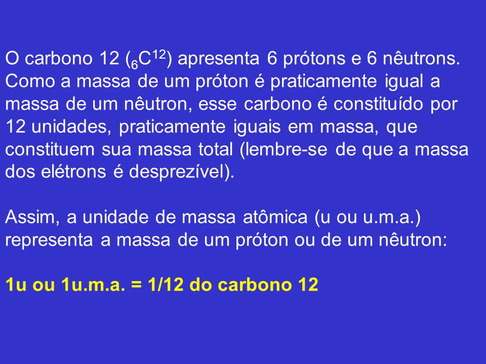 Exemplo 2: fórmula-massa de NaCl (Na + Cl – ) = 58,5u massa molar do NaCl (Na + Cl – ) = 58,5g/mol Conclusão: 1mol de entidades de NaCl (Na + Cl – ) = 6,02 x 10 23 entidades de NaCl (Na + Cl – ) = 58,5g