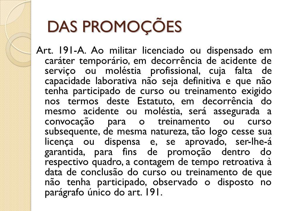 Art.191-A.